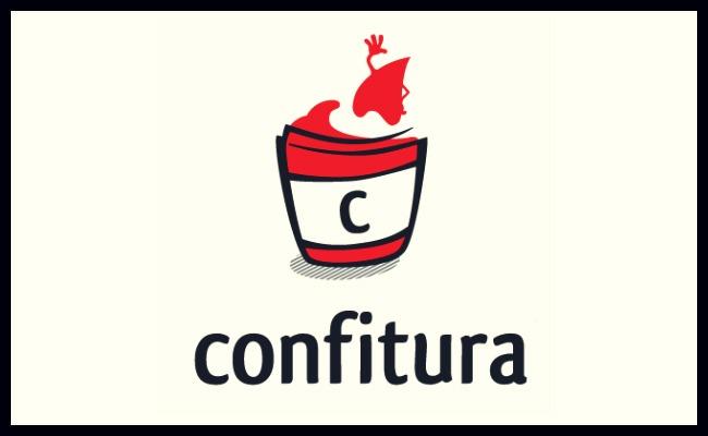 Big Data technologies at Confitura conference