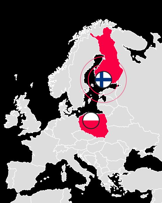 Espeo Software Finland